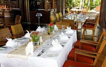 Código amigo de http://www.codigoamigo.com/img/panel_categorias/gastronomia.jpg