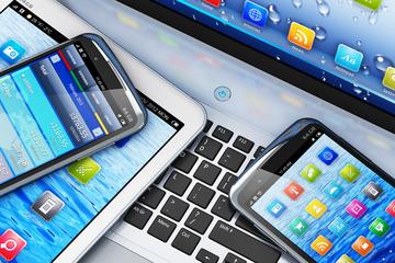 Código amigo de http://www.codigoamigo.com/img/panel_categorias/informatica_telefonia.jpg
