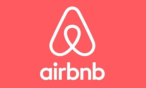 Código de Airbnb