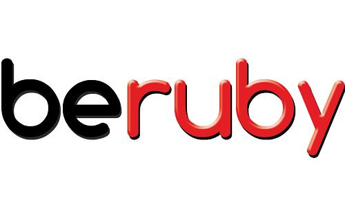 Código de Beruby