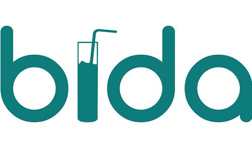Código amigo de Bida App