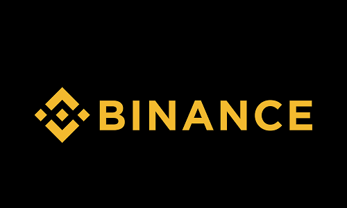 Código de Binance