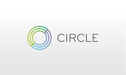 Código amigo de Circle