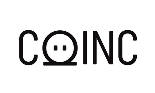Código amigo de Coinc