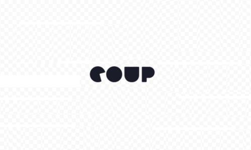 Código de COUP