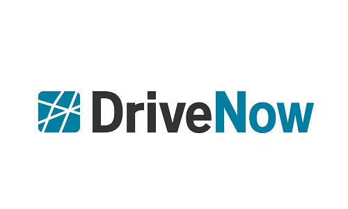 Código de Drive Now