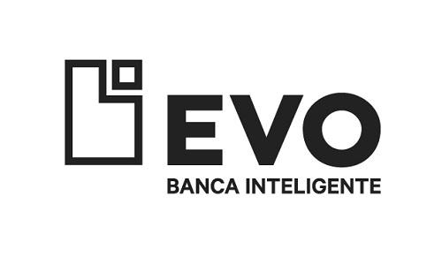 Código de Evo Bank