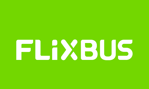 Código de Flixbus