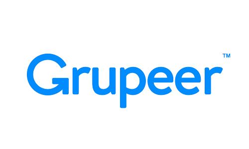 Código amigo de Grupeer