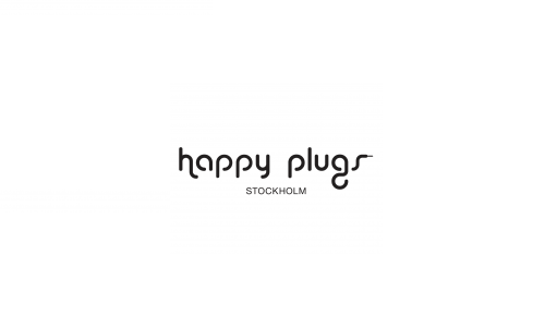 Código promocional Happy Plugs