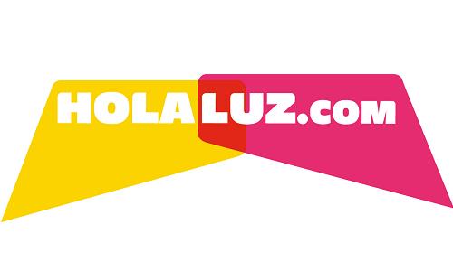 Código de Holaluz