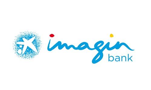 Código amigo de ImaginBank