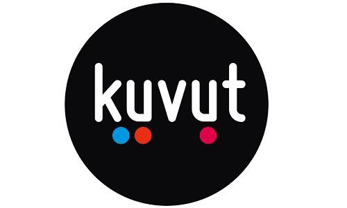 Código amigo de Kuvut