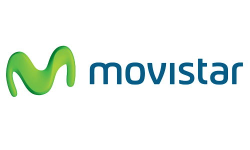 Código de Movistar