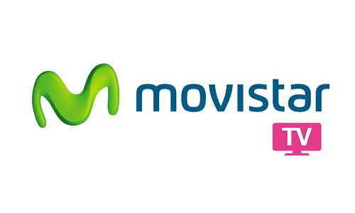 Código amigo de Movistar TV