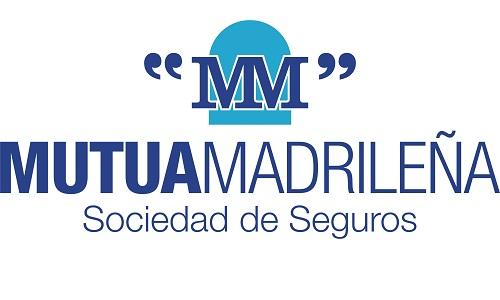 Código amigo de Mutua Madrileña