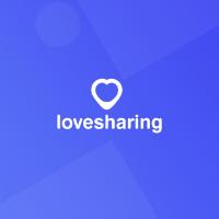 Código amigo de LOVESHARING