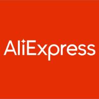 Código amigo de ALIEXPRESS