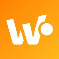 Código promocional Repsol Waylet