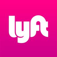 Código amigo de Lyft
