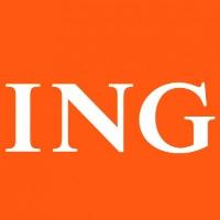 Código de ING DIRECT