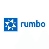 Código amigo de RUMBO