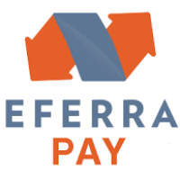 Código amigo de REFFERAL PAY