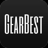 Código promocional Gearbest