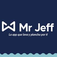 Código amigo de MR. JEFF