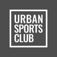 Código amigo de URBAN SPORTS CLUB