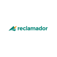 Código promocional Reclamador.es