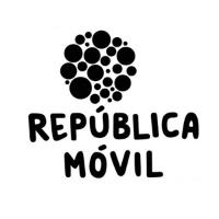 Código promocional Republica MÓvil