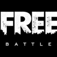 Código promocional Free Fire