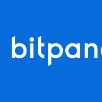 Código promocional Bitpanda