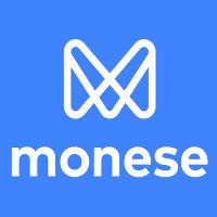 Código promocional Monese