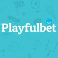 Código promocional Playfulbet