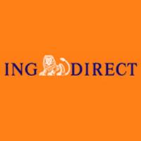 Código promocional Ing Direct