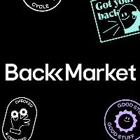 Código promocional Back Market