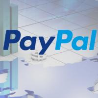 Código promocional Paypal