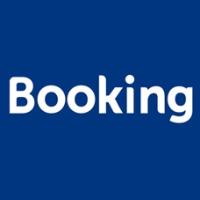 Código promocional Booking Anfitriones
