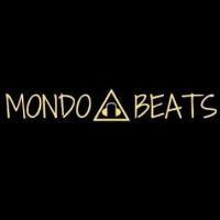 Código promocional Mondo Beats