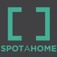 Código promocional Spotahome