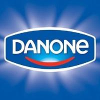 Código promocional Danone