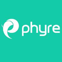 Código promocional Phyre