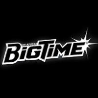 Código promocional Big Time