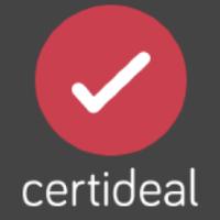 Código promocional Certideal