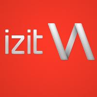 Código promocional Izit