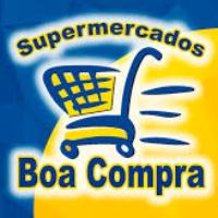 Código promocional Boacompra