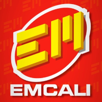 Código promocional Emcali