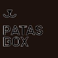 Código promocional Patasbox